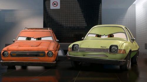 Детское постельное белье Тачки ( Cars ) в Нижнем Новгороде